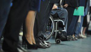 В Челябинской области инвалида выгнали из кафе