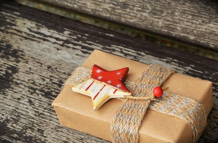 Ради мечты. Что подарить близким на Новый год?
