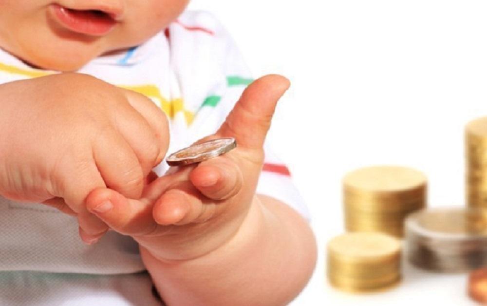 Шпаргалка для мамы. Как изменился механизм выплат по уходу за ребенком