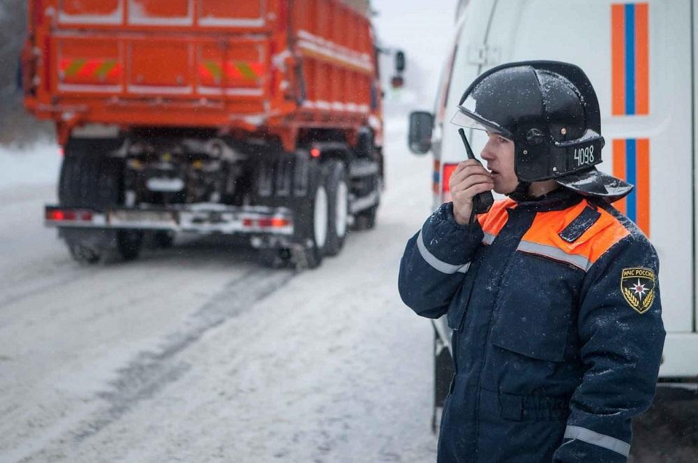 Телефоны экстренных служб. Куда звонить в случае ЧП в Челябинске