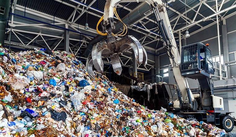 Мусор подорожал? Для жителей Челябинской области повысится плата за вывоз отходов