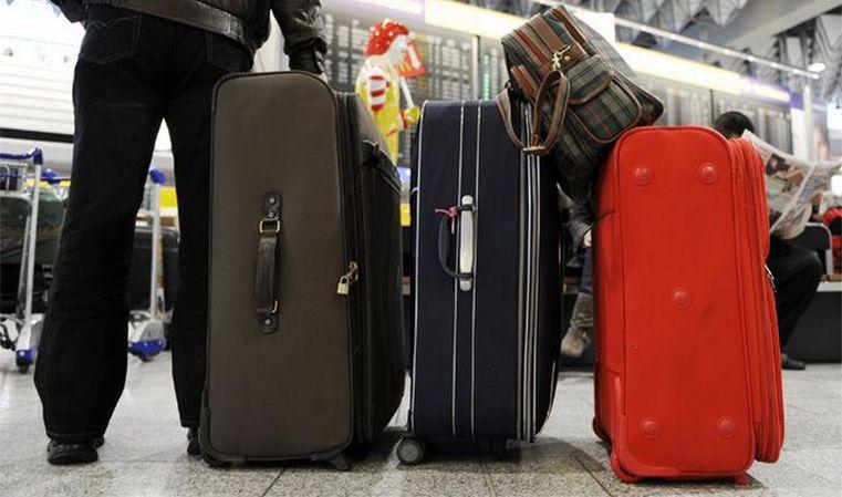 АЭВТ заявила об угрозе срыва перевозок в новогодние праздники