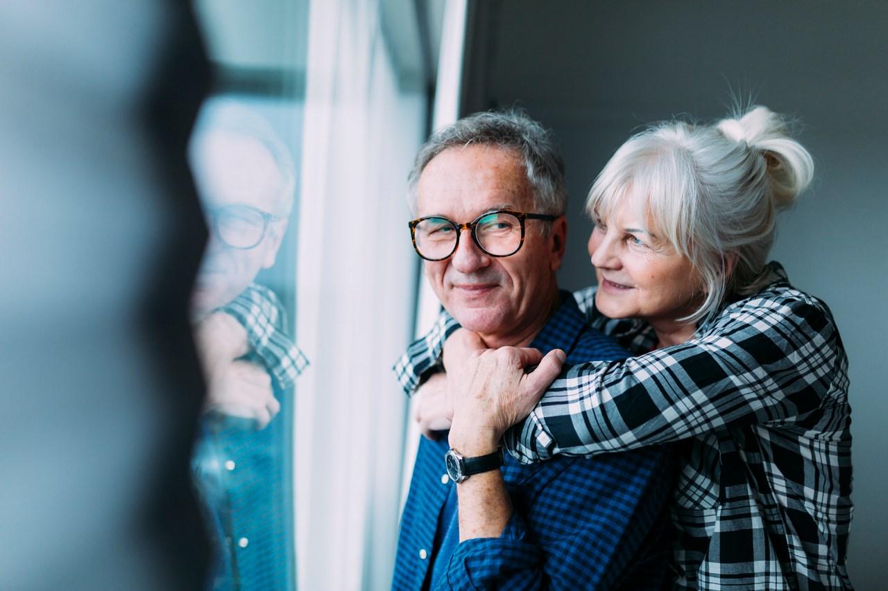 Повышать доходы пожилых. Президент высказался о росте пенсий