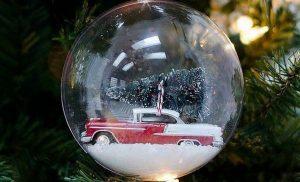 Жители России назвали самые неудачные новогодние подарки