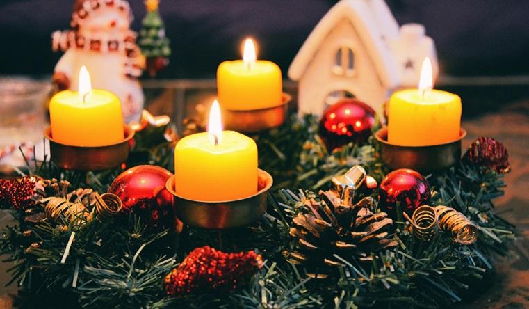 Синоптики рассказали о погоде в Рождество на Южном Урале