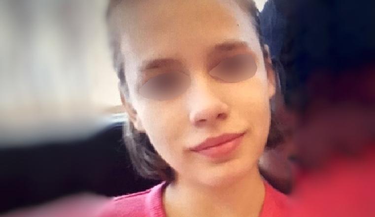 Ушла из дома. На Южном Урале пропала 15-летняя девочка