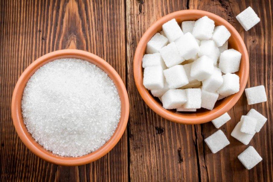 Картинки детские сахар