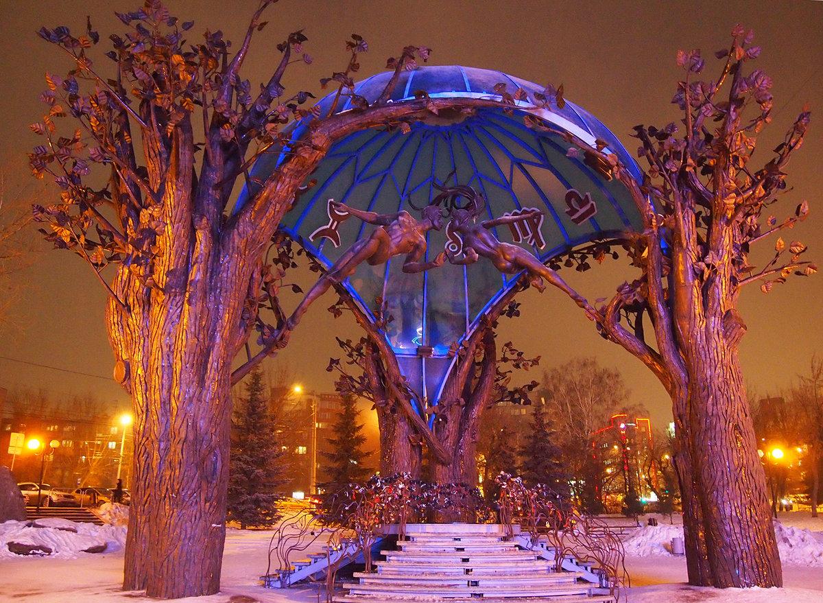 западная фотография место для красивых фото челябинск вечеринка ночном московскому