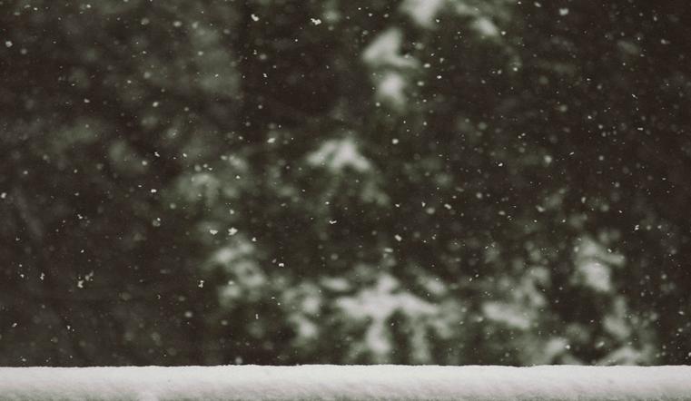 Красный закат. Синоптики рассказали о погоде на Южном Урале