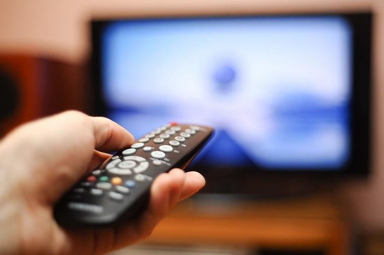 Телевизоры в Челябинской области не работают, но без паники. Когда закончится профилактика