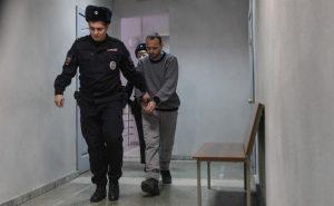 Задержаны глава башкирской секты и отец убитого мальчика