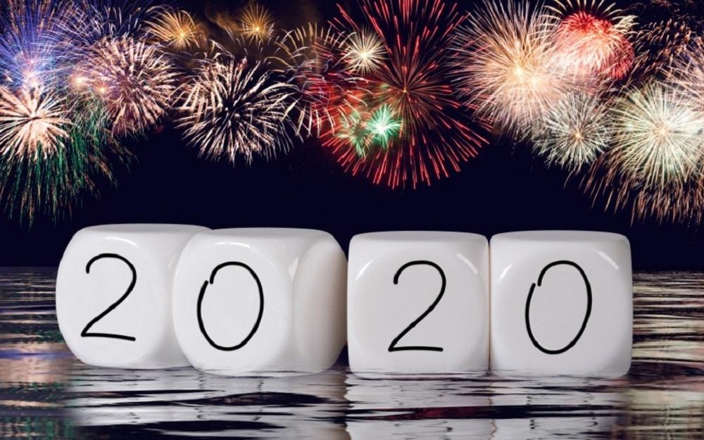 Приметы и суеверия. Что нельзя делать в високосном 2020 году