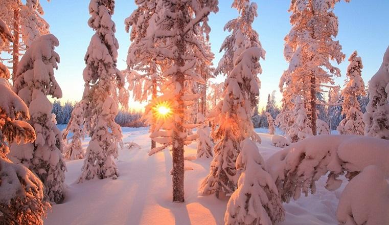 День становится длиннее. Синоптики рассказали о погоде на Урале