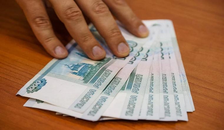 Почта банк кредит предпринимателям