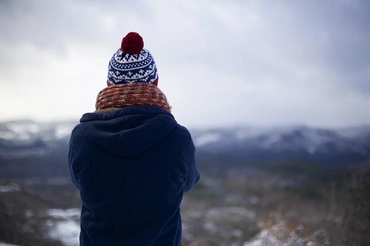 Идут Васильевские морозы. На Южном Урале прогнозируют похолодание