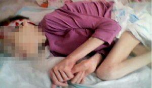 Скандальная история об изъятии службой опеки трех детей у родной тети получила продолжение