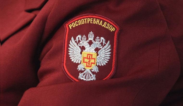 Рвота и понос. На Южном Урале после отравления детей проверят школьные столовые