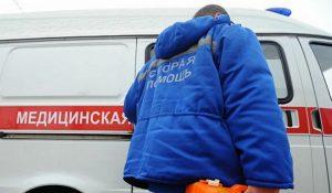 Малышка цела, родители - в больнице. Две серьезные аварии на одной улице в Челябинске