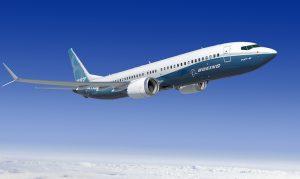 Украинский самолет со 180 пассажирами разбилсяв Иране