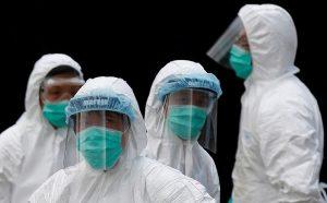 6 симптомов. По каким признакам можно распознать коронавирус?