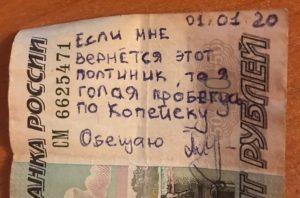 https://www.cheltv.ru/wp-admin/post-new.php