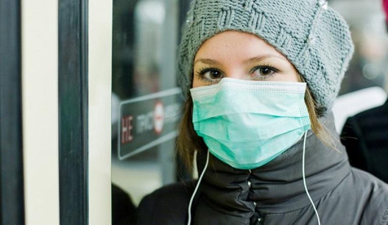 Алексей Текслер: в Челябинской области усиливаются меры по борьбе с коронавирусом