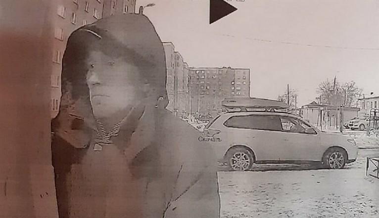 Взяли не того. В Челябинске возобновили поиски напавшего на девочку педофила