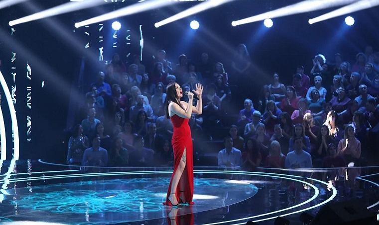 Сюрпризы начинаются. На канале «Россия 1» стартует новый сезон шоу «Ну-ка, все вместе!»