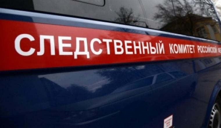 Под суд за любовь. Житель Урала поплатился за связь с 14-летней девочкой