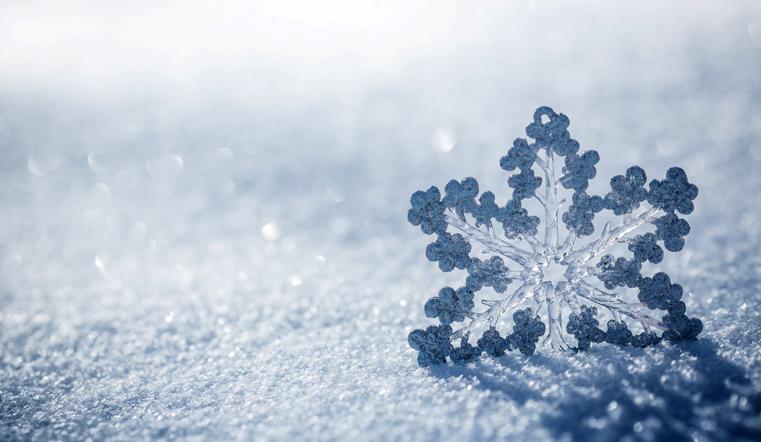 Зима близко. Какой будет погода на Урале в конце ноября рассказали синоптики. Погода в Челябинске. Погода в Екатеринбурге. Погода в Кургане. Погода в Уфе