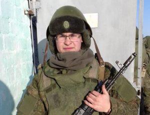 «Главное, чтобы не замерз». Южноуральский срочник сбежал из воинской части в Забайкалье