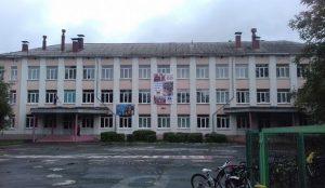В Челябинской области 2 девятиклассника готовили массовое побоище в школе
