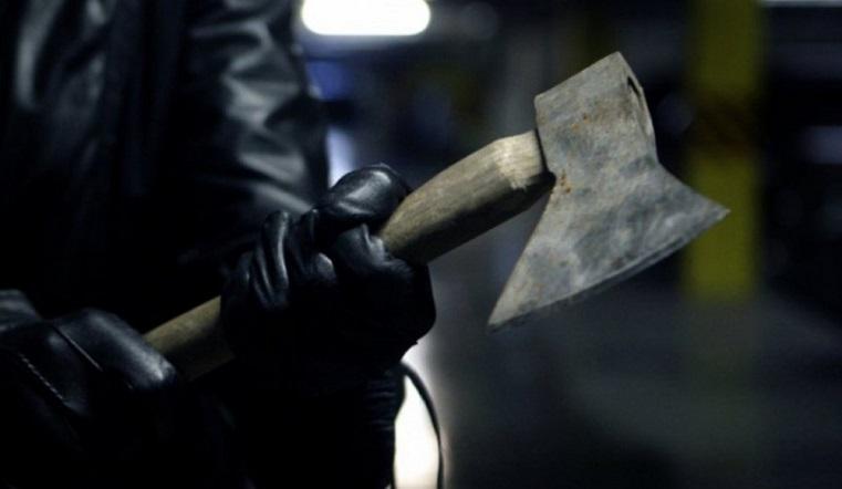 Набросились с топором. Истекающего кровью сторожа нашли на стройке в Челябинской области