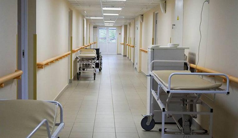 Повод для беспокойства? На Урале создают карантинные центры по коронавирусу