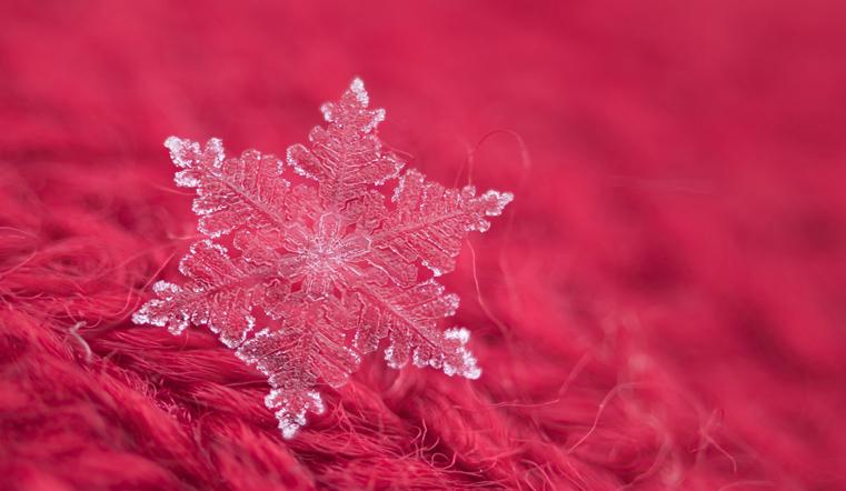 А зима будет? Синоптики рассказали о погоде в Челябинской области