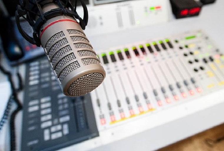 «Радио России» расширяет границы. В каких городах Челябинской области начнется вещание