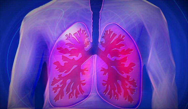Можно проверить самому. 7 симптомов рака легких