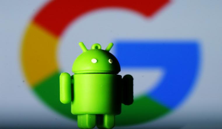 Крадут пароли и данные. Большинство вредоносных программ нацелено на Android