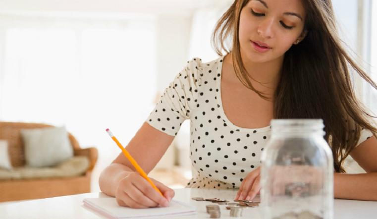 9 психологических приемов, помогающих экономить деньги