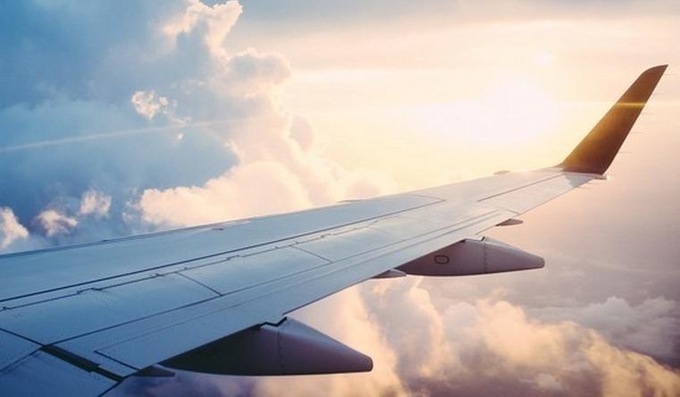 Полеты за границу подорожают из-за нового повышения цен на авиабилеты
