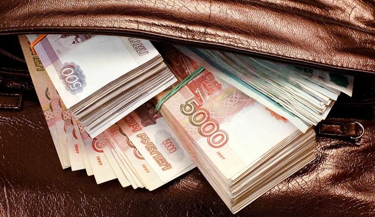 Чиновник-коррупционер ушел в оставку? Глава района на Урале покинул пост