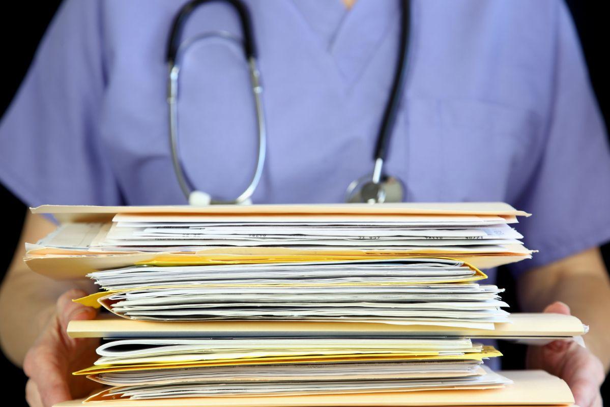 Вирус группы B подкосил южноуральцев. Большинство из заболевших не привиты