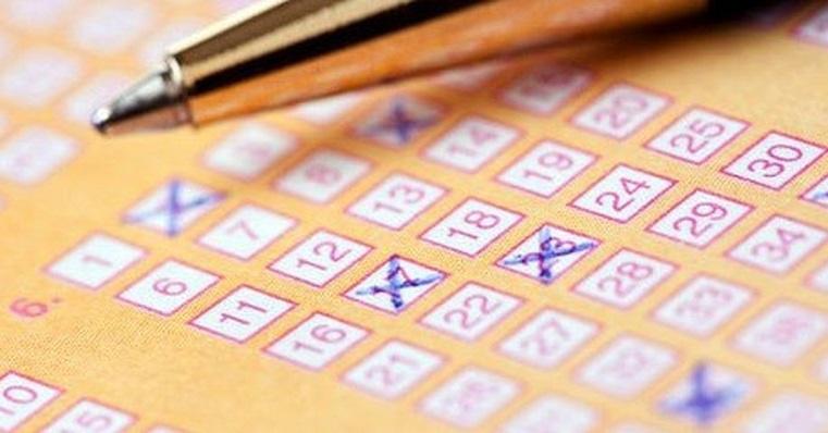 Разыскивают в Челябинске. Неизвестный счастливчик выиграл в лотерее 3,7 млн рублей