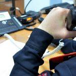 Боялись огласки? Неизвестные напали на скорую помощь в Челябинской области