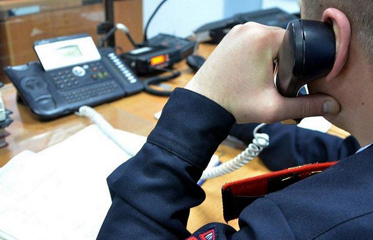 Ищут полиция и волонтеры.15-летняя девочка пропала в Челябинске