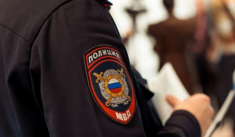 За замечание. На Урале жестоко избили беременную женщину