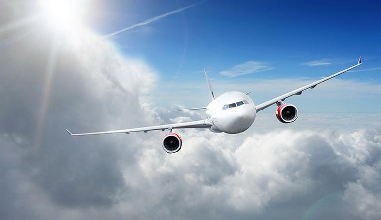 Глобально наследили. Климатологи предлагают изменить высоту полетов авиалайнеров