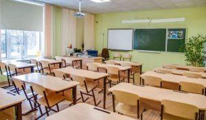 Мгновенная смерть. Ребенок умер на уроке в одной из южноуральских школ