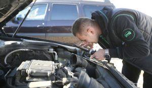 Вступают в силу особые правила техосмотра для ряда автомобилей