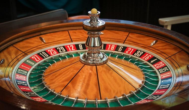 Казино урал надежные онлайн казино на деньги